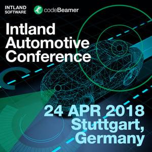 01-intland-automotive-conference-2018