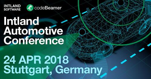 02-intland-automotive-conference-2018.jpg