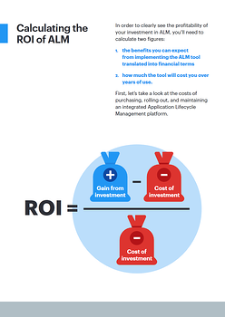 A Guide to Calculating the ROI of Application Lifecycle Management Tools-01