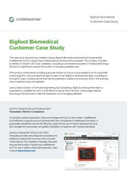 Bigfoot-Customer-Case-Study-codeBeamer-Intland-Software-02