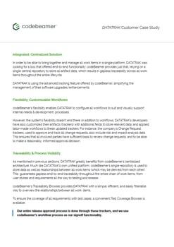 DATATRAK-Customer-Case-Study-codeBeamer-Intland-Software-01