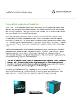 Leddartech-Customer-Case-Study-Intland-Software-page-shot-01