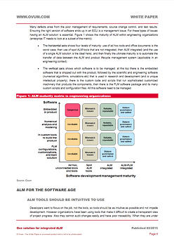 Ovum-One-Solution-for-All-ALM-Disciplines-01