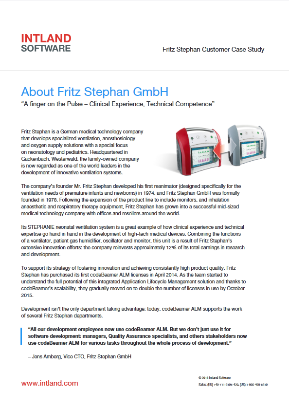 fritz-stephan-Customer-Case-Study-codeBeamer-Intland-Software-02