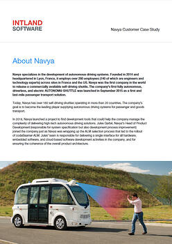 navya-Customer-Case-Study-Intland-Software-02