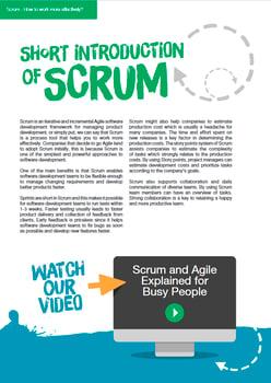 scrum_premium-02