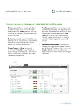 Agile-Waterfall-Hybrid-Template-codeBeamer-Intland-Software-01