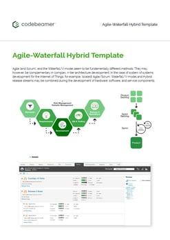 Agile-Waterfall-Hybrid-Template-codeBeamer-Intland-Software-02