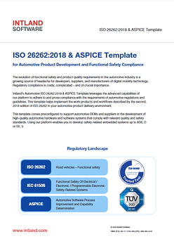 ISO-26262&ASPICE-Template-codeBeamer-Intland-Software-01