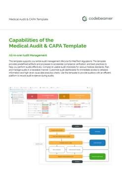 Medical-Audit-CAPA-Template-Intland-Software-01