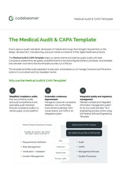 Medical-Audit-CAPA-Template-Intland-Software-02