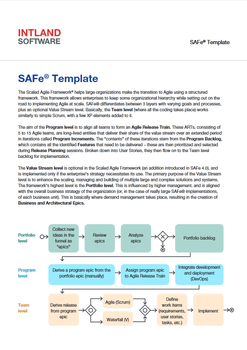 SAFe-Template-codeBeamer-Intland-Software-01