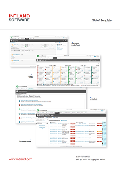 SAFe-Template-codeBeamer-Intland-Software-02