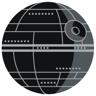 Dark-Side-of-DevOps-Intland-Software