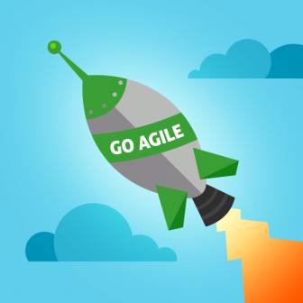 Agile Software Development and Agile Failures