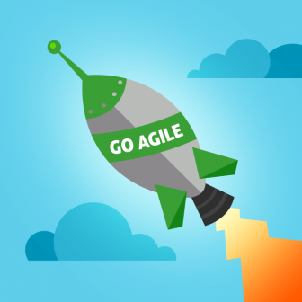 Agile Software Development and Agile Failures