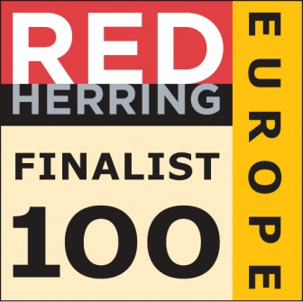 Intland Software is a Finalist for the 'Red Herring Top 100 Europe Award'