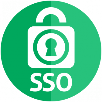 SSO – single sign-on