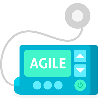 agile-medical