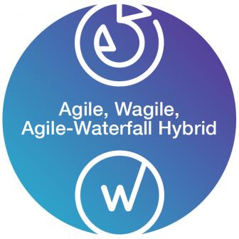agile-waterfall-hybrid