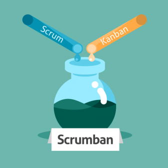 Scrum Project Management Software
