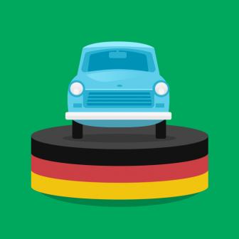 blog-140723-german-automotive