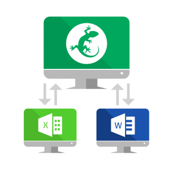 codeBeamer ALM  Export and Import from Microsoft Word and Excel feature