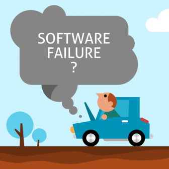 codeBeamer ALM Software for Automotive Industry to Avoid Failures