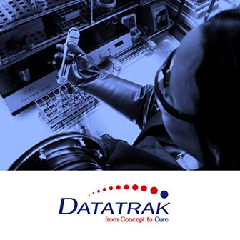 datatrak