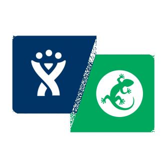 codeBeamer JIRA integration
