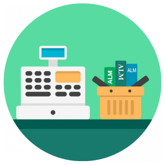 Purchasing ALM 101: A Guide to Evaluating Application Lifecycle Management Solutions