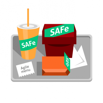 Is SAFe® the Fast Food of Agile?
