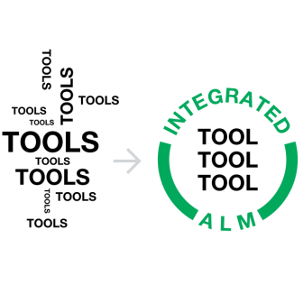tool_friction_integrated_alm