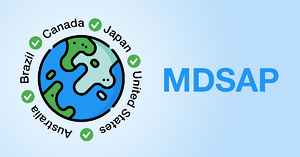 MDSAP-intland-blog-post