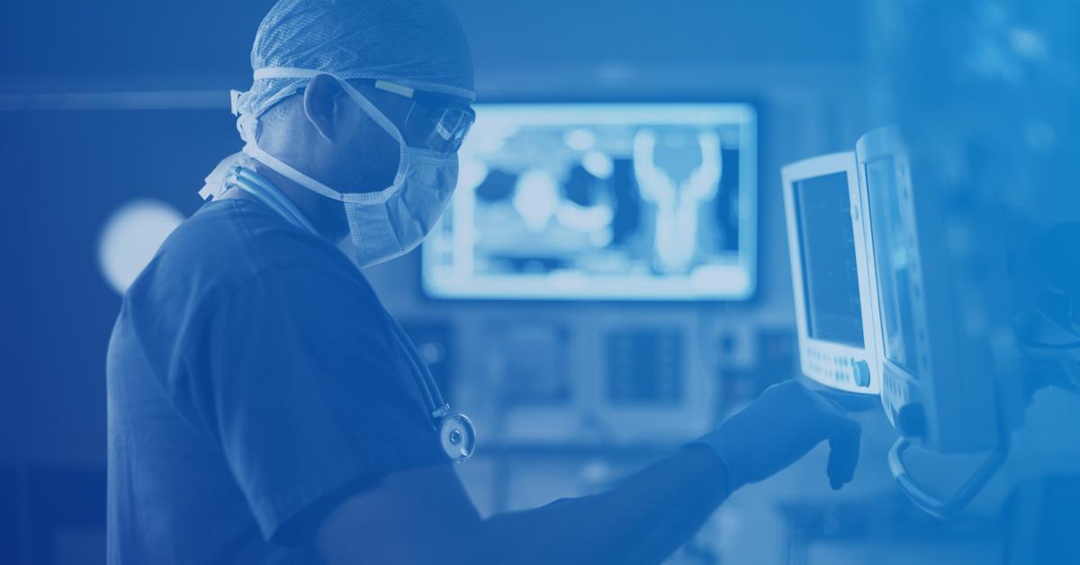 Simplifying Regulatory Audits in Medical Device Development