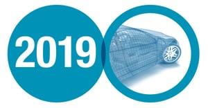 auto-tech-trends-2019