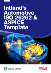 Intlands-Automotive-ISO-26262-Template-codeBeamer-168x238