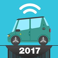 automotive-industry-development-trends-2017-1.png