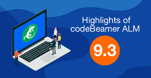codebeamer-93-thumbnail-social
