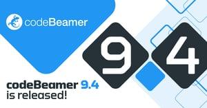 codebeamer-94-social