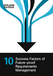 10-success-factors-of-future-proof-requirements-management.png