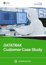 DATATRAK-customer-case-study-v2-593-840