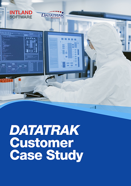 DATATRAK-customer-case-study-v2-593-840