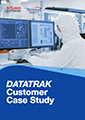 DATATRAK-customer-case-study-v2-85-120