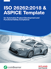 ISO-26262-ASPICE-Template-codeBeamer-Intland-Software-168x229
