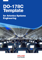 Intlands-Avionics-DO-178C-DO-254-Template-codeBeamer-Intland-Software-2020-595-841