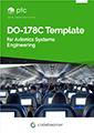 Intlands-Avionics-DO-178C-DO-254-Template-codeBeamer-Intland-Software-2020-85-120