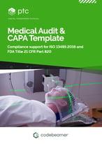 Medical-Audit-CAPA-Template-Intland-Software-v2-594-840
