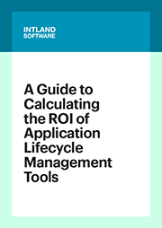 a-guide-to-calculating-the-roi-of-application-lifecycle-management-tools-1.png