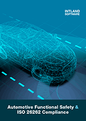 automotive-functional-safety-iso-26262-compliance-3